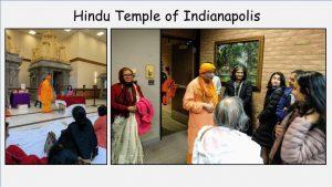 10-14 Hindu Temple Indianapolis