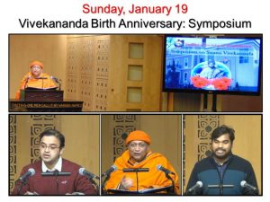 01-19 Symposium Speakers