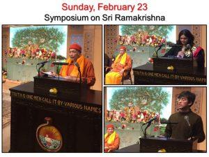 02-23 Symposium Speakers