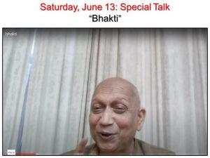 06-13 Specail Talk Bhakti