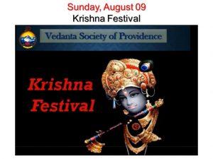 08-09 Krishna Festival Banner