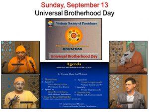 09-13 Speakers and Agenda