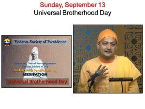09-13 Swami Sarvapriyananda