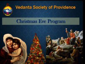 12-24 Christmas Eve