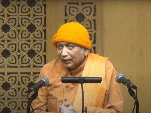 12-24 Swami Speaks