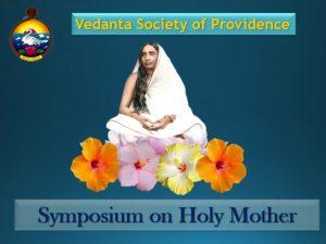 01-03 Symposium Banner